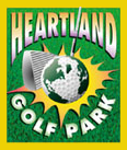 Heartland Golf Park - Long Island